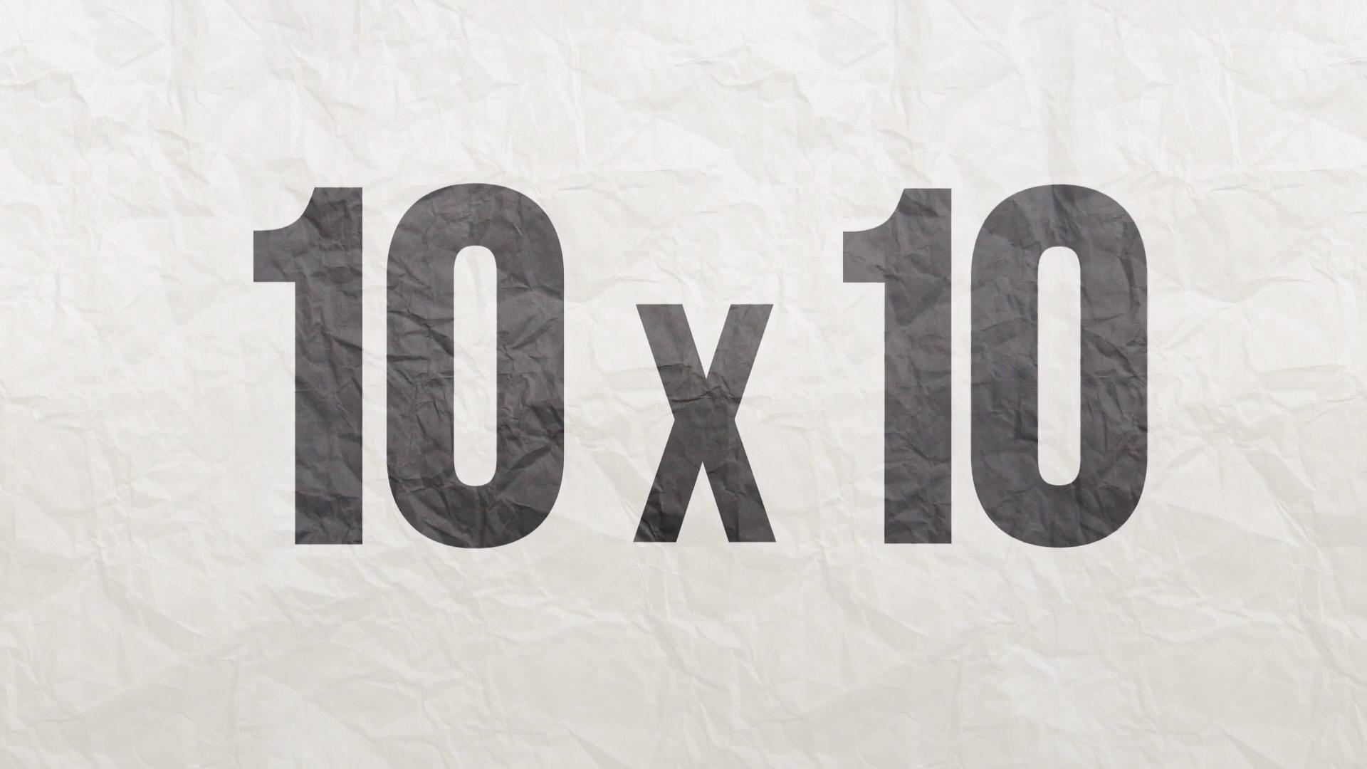 10x10_Messe_Tulln_2015
