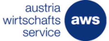 Austria Wirtschaftsservice Gesellschaft mbH