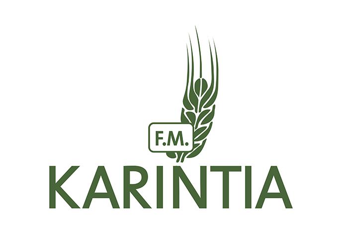 KARINTIA Kft.