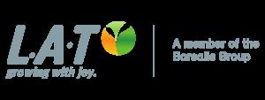 Borealis L.A.T GmbH