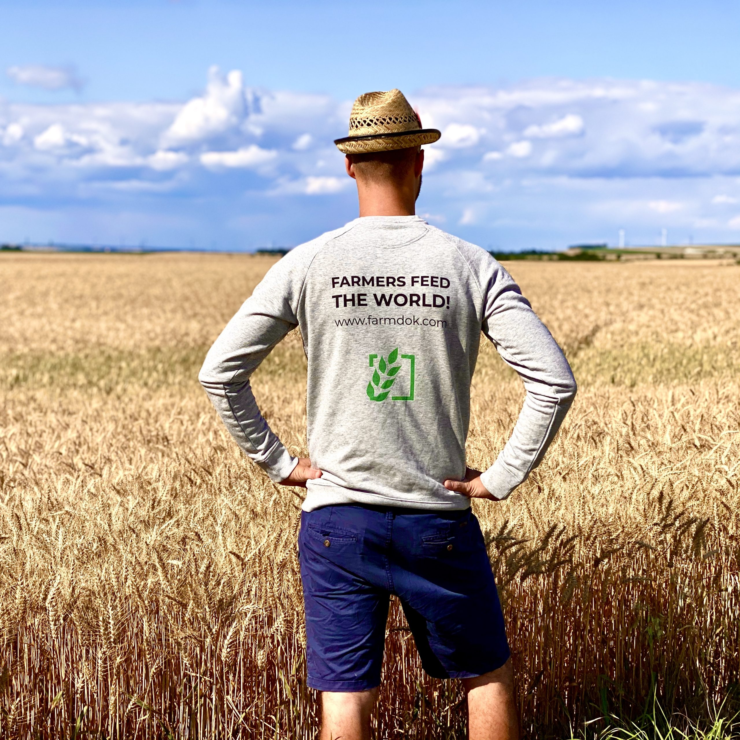 Farmers_feed_the_world_sweater