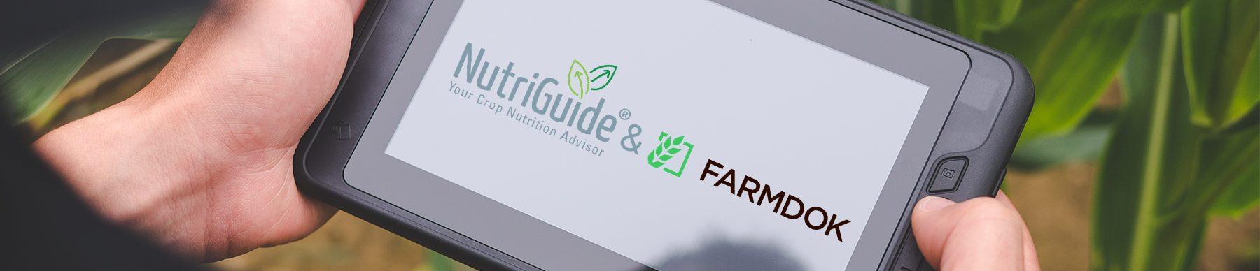 Tablet-Farmdok-NutriGuide