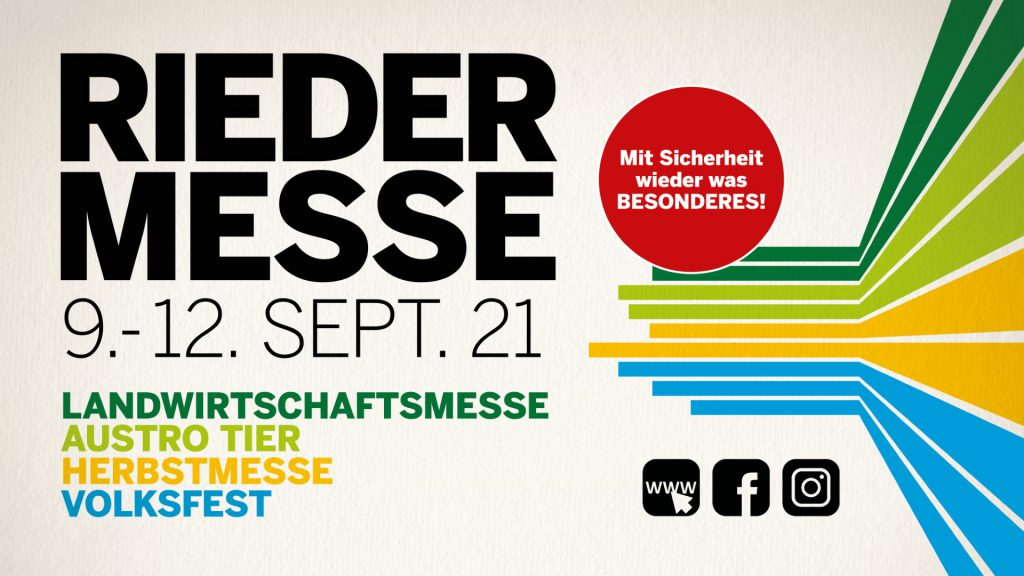 Logo_Rieder-Messe